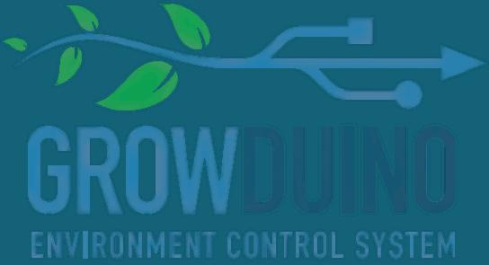 Growduino